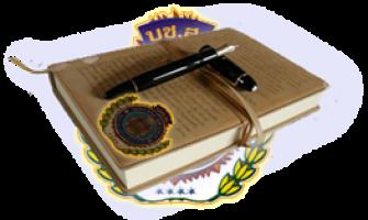 การยื่นเอกสารประกอบคำร้องขอหนังสือ (สำหรับบุคคลสัญชาติไทย)